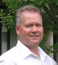 Phil Vetter   About Vetter Safety Training